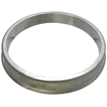 Hub Ring With Guard, Hub Ring P Type