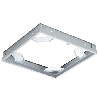 Ceiling access door Haihatchi AT (air-tight type)