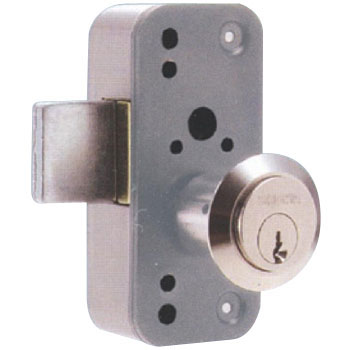 Latch Door Lock