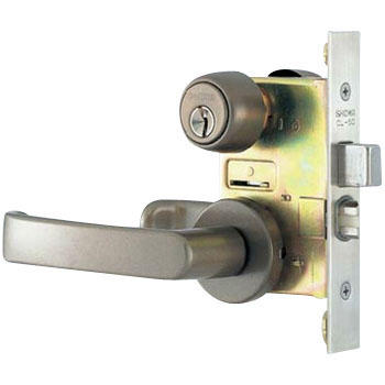 Lever Lock CL Series