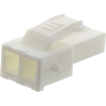Connector Housing Plug