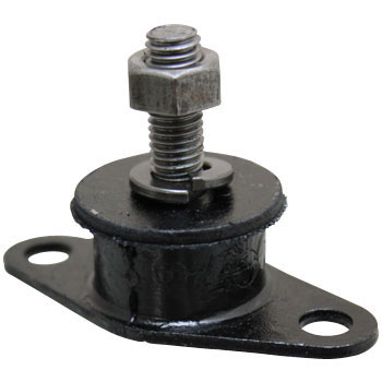 Anti-Vibration Rubber Mount