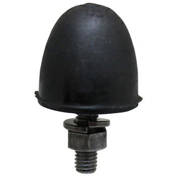 Vibration Isolator, Stopper EH Type