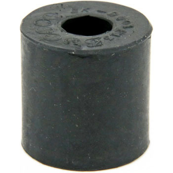Vibration Mount Cushion Rubber EK Type