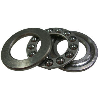 Stainless Single Direction Thrust Ball Bearings