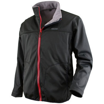Wind Block Jacket Wb-2