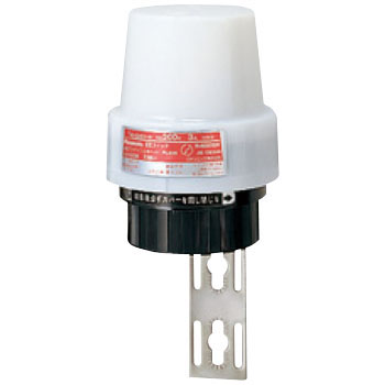 Plug-in type EE switch head , pedestal set