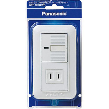 Cosmo Series Embedding Outlet