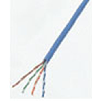 Much to Series LAN cable (UTP cable) Panasonic Communication, Video ...