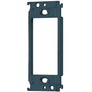 Insulation Switch Mounting Frame