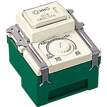 Embedded Switch
