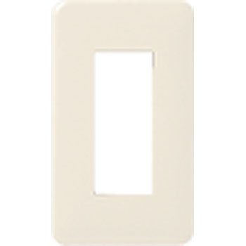 Outlet Wall Plate