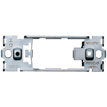 Housing Equipment Full Color Combination Mounting Frame