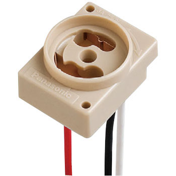 EE switch socket (instrument)