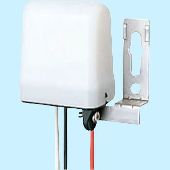Lead-Wire Switch EE