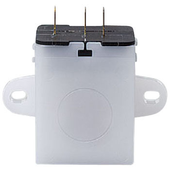 Small EE switch equipment (thermal relay type) small EE switch