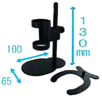 Microscope Portable Stand