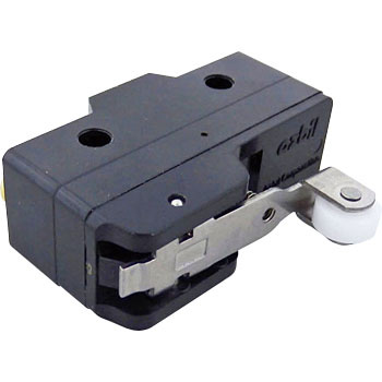 Basic Micro Switch BZ Series