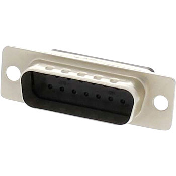 Crimping Housing Connector