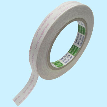 Removable General Double-Stick Tape No.5000Ns