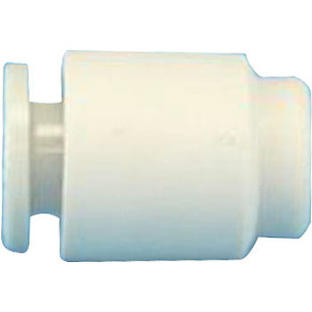 Tube Fitting, Cap