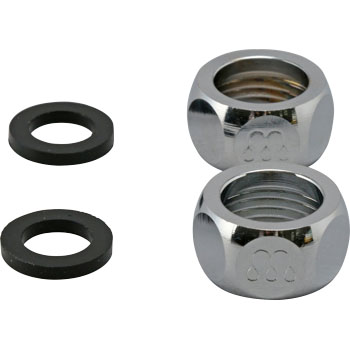 Flexible Box Nut Packing Set