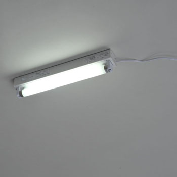 Multipurpose lighting