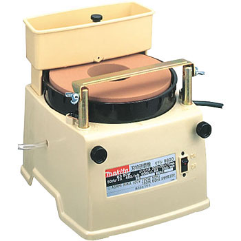 Cutlery Grinding Machine