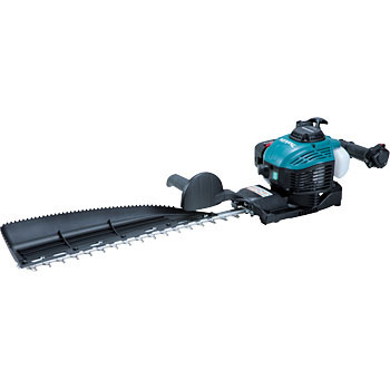 Engine Hedge Trimmer