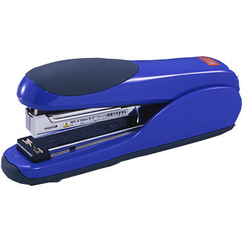 Midium Size Stapler