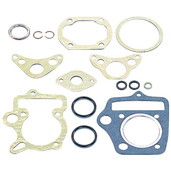 Bore Up KIT75cc Packing SET A
