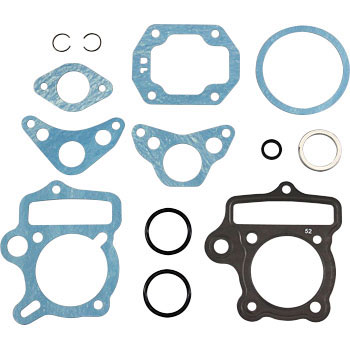 Car Gasket Set-A