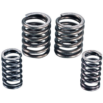 Motorcycle Valve Springs