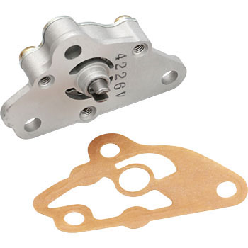 Ultra Oil Pump KIT