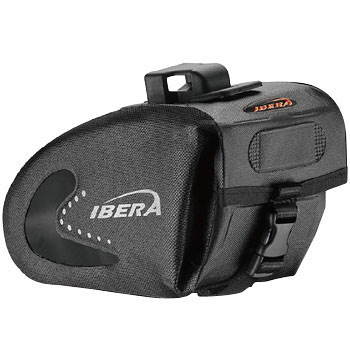 Waterproof Seat Bag