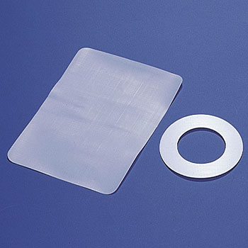 Throttle Teflon Sheet