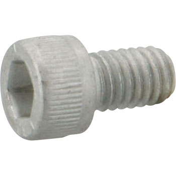 Hex Socket Bolt