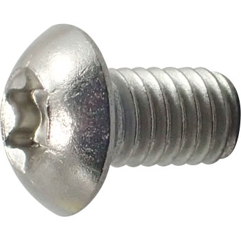 Button Bolt