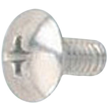 Phillips Truss Head Screw, SUS316L, Pack Product