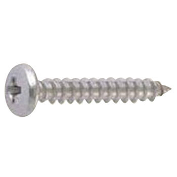 Bind Tapping Screw