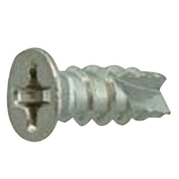 Countersunk Tapping Screw