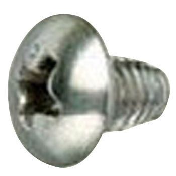 Truss Tapping Screw