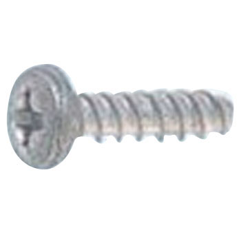 Bind Screw