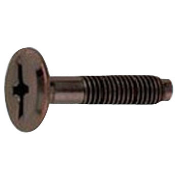 Joint Connector Bolt