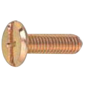 Joint Connector Nut