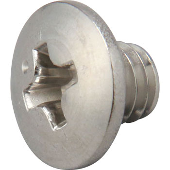 Thin Bind Screw