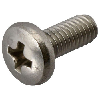 Seal Screw