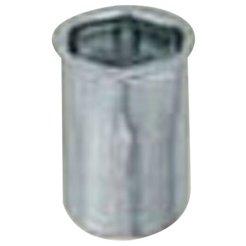 Hex Rivet Nut