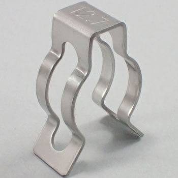 Joint Clip, General Type, Stainless Steel