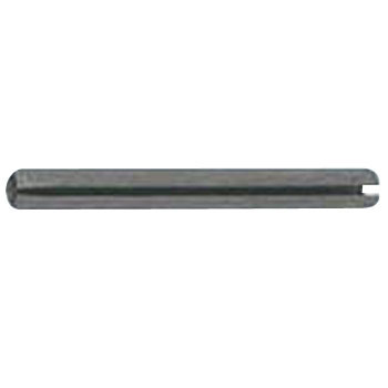 Spring Type Iron/ACP Straight Pin